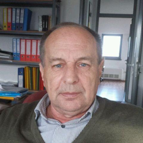 Midhat Cehajic - Fining Gracanica