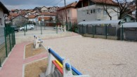 Na području sarajevskih općina Novo Sarajevo i Novi Grad u ovoj godini gradit će se deset dječijih igrališta, gdje će najmlađe Sarajlije imati prostor za igru i druženje. U općini Novo Sarajevo trenutno se izvode radovi na izgradnji dječijeg igrališta u ulici Velešići. Dječije igralište površine je 216,72 m², a […]