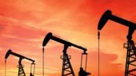 """VAŠINGTON, Cijene nafte konačno su dostigle minimum, saopštila je danas Međunarodna agencija za energetiku /IEA/ i ukazala na njihov """"impresivan oporavak"""" u posljednjih nekoliko sedmica. Nedavni rast cijene barela na oko 40 dolara sa 28,5 dolara sredinom januara ne znači da je kriza okončana, navodi IEA u mjesečnom izvještaju. """"Ipak, […]"""