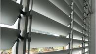 Pored pravilnog odabira aluminijske bravarije koja će se ugrađivati na vaš objekt, vrlo važno je i pravilno održavanje te iste bravarije. Jednostavnim i laganim održavanjem aluminijskih građevinskih sistema Feal, vaši prozori, vrata i fasade nastavit će svojom efikasnošću pružati toplinu i zaštitu vašem domu, a svojim estetskim izgledom i dalje […]