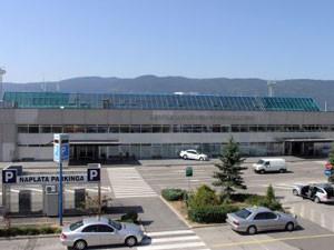 aerodrom_sarajevo_020614