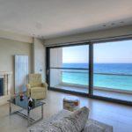 sea-view_apartment-116