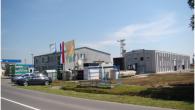 BORPLASTIKA EKO d.o.o. Tuzla započela je sa radom 2011. godine, kao dio BP GROUP, čiji osnivač je BOR-PLASTIKA d.o.o.. Od male, ali perspektivne firme, kroz vrijeme smo se razvili u renomiranu, poznatu i od struke priznatu firmu, koja tržištu nudi širok spektar proizvoda od termoplastike. Primarna djelatnost BP GROUP je […]