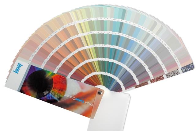 Color Concept_Ton karta_ID_143552_Knauf_Farbf cher_09012012