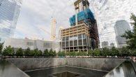 """Svakog tjedna novi kat na trećem tornju Radovi na rekonstrukciji Ground Zero takozvane """"nulte točke"""" u New York-u u punom su tijeku, a izgradnjom novog kompleksa Svjetskog trgovačkog centra niče i novi simbol i znamenitost ali i spomenik New York-a. Nakon uspješne izgradnje Tornja 2 i 4, Doka oplatna tehnologija […]"""