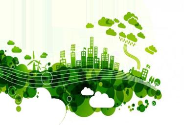 Green-Building-Initiative7