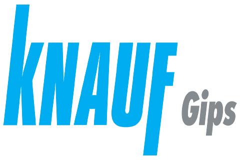 Knauf_Gips_logo1