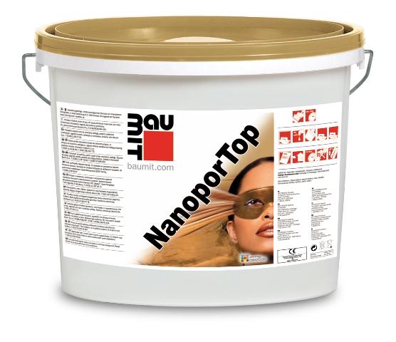 NanoporTop (1)