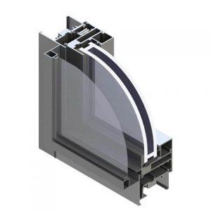 aluminijum 2