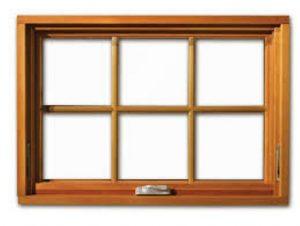 prozor 2