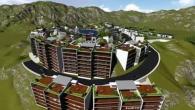 Ilidža Pearl Resort naziv je novog naselja koje niče u sarajevskom naselju Ilidža. Više nije nepoznanica zbog čega se investitori iz istočnih zemalja odlučuju da baš u Kantonu Sarajevo grade luksuzne rezidencije. Obično navode da ih privlači netaknuta priroda, mir koji ih okružuje, a ni centar Sarajeva nije daleko. Ovaj […]