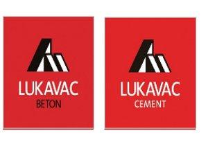 fabrika_cementa_lukavac_280716