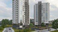 """Izgradnja novog stambeno – poslovnog objekta na Ilidži pod nazivom """"Ilidža Towers""""je u toku. Kompleks će se nalaziti na samoj obali rijeke Željeznice u neposrednoj blizini prodajnog centra OBI. Projekat je uradio projektni biro """"Five Extra""""d.o.o. Sarajevo, dok je glavni izvođač radova """"Butmir"""" d.o.o. Sarajevo. Investitor ovog projekta je firma […]"""
