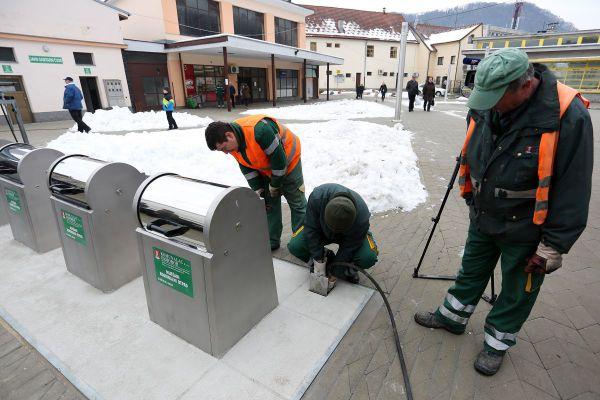 podzemni kontenjeri