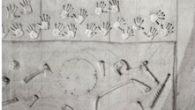 Doka oplaćuje neobičnu betonsku jezgru novog trgovačko-poslovnog centra Palác národní (Nacionalna palača) Dlanovi, otisci cipela, alata ali i čitava stabla – na novogradnji u poznatoj Národní ulici Doka ostavlja svoje tragove. I to se traži. Jezgra od vidljivog betona monolitne građevine u srcu Praga otisnuta je umjetničkim grafikama u betonu […]