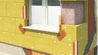 Hvata li vas panika pri pomisli koliko ćete novaca ove zime potrošili za grijanje vaše kuće ili stana? Hoće li vam biti dovoljno toplo i ugodno ili će vam sva toplina jednostavno pobjeći kroz zidove? A tek problemi s vlagom, gljivicama i plijesni na zidovima? Buka izvana vam je nepodnošljiva? […]