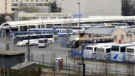 Izgradnja nove autobuske stanice u glavnom gradu mogla bi da počne u avgustu 2017. godine, izjavio je direktor Direkcije za građevinsko zemljište i izgradnju Beograda Branislav Popović. Govoreći o predstojećem velikom projektu izmještanja autobuske stanice na Novi Beograd, Popović je podsjetio da će se ovaj poduhvat realizovati u dvije faze […]