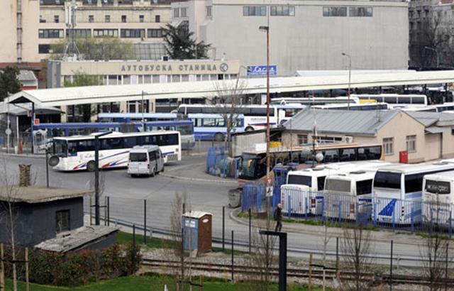 izgradnja-nove-autobuske-stanice-u-beogradu-pocinje-u-avgustu-0704