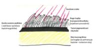 BIONIKA I ARHITEKTURA – Održivost i energijska efikasnost po uzoru na prirodu Piše: Msc. Džana JUSUFOVIĆ, dipl.ing.arh.,CETEOR Sarajevo, dzjusufovic@ceteor.ba REFERENCIJE IZ PRIRODE Bionika (engl. bionics, složenica od bio[logija] i [elektro]nika), je naučna disciplina koja se bavi konstrukcijom takvih tehničkih uređaja, najčešće elektronskih, koji bi u svom djelovanju tehnički reprodukovali rad […]