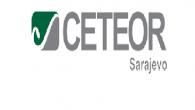 Kvaliteta usluga, partnerski odnosi, povjerenje i društvena odgovornost osigurali su CETEOR-u 25 godina uspješnog poslovanja i zadovoljnih klijenata CETEOR je osnovan 1992. godine od strane grupe uglednih univerzitetskih profesora i privrednih eksperata s ciljem pružanja podrške okolinskom, društvenom, ekonomskom i tehnološkom razvoju Bosne i Hercegovine. Osnovna misija CETEOR-a bila je […]