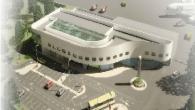 Zbog ekspanzije avio saobraćaja na aerodromu Tuzla prema destinacijama širom Europe, Međunarodni aerodrom Tuzla postavio je sljedeće ciljeve: Rekonstrukciju postojećih objekata: Pristanišne zgrade, Tehničkog objekta, Izgradnju novih objekata, Izgradnju dodatnog parking prostora, Proširenje hola, Proširenje prostornih kapaciteta u odlascima i dolascima, Veći broj šaltera za registraciju putnika, Prateći sadržaji u […]