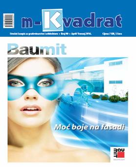 M-KVADRAT BROJ 90