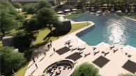 Izgradnja turističkog kompleksa ViLand Resort u opštini Visoko vrijednog 12 mil KM još je na čekanju. Iako je investitor spreman da odmah počne izgradnju ovog jedinstvenog kompleksa, došlo je do problema sa opštinskom administracijom. Kako u razgovoru za eKapiju kaže idejni tvorac projekta Halim Zukić, Pismo namjere za projekat predali […]