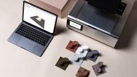 Jeste li ikada provodili sate kalibrirajući mlaznice 3D printera ili pripremajući datoteke spremne za ispis – da bi na kraju otkrili da model nije uspio zbog zastoja nulte debljine? Imajući to na umu, Platonics Ark – 3D printer koji se trenutno razvija u Helsinkiju, u Finskoj – ima jedan jednostavan […]
