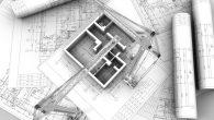 Arhitekta Vas sluša i služi kao Vaš zagovornik tokom Vašeg projekta. On ili ona sprovodi vaše želje u gradivnom obliku, pazi na poštivanje državnih i gradskih propisa, nadgleda rad graditelja i koordinira sve tehničke i estetske aspekte vašeg projekta. Vaš arhitekt rješava probleme s prostorom, upravlja vašim proračunom, štiti vaš […]