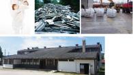 Ako na deponiji na koju se odlaže otpad koji sadrži azbest nije izgrađena posebna kaseta za odlaganje azbestnog otpada, taj otpad skladišti se na posebnom prostoru deponije koji je namijenjen skladištenju sumnjivog otpada u skladu sa važećim propisom Tekst pripremila: Aida Muminović, CETEOR Azbest je zajedničko ime za niz prirodnih […]