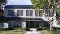 Ovakav solarni krov dolazi sa životnom garancijom za kuću i zajamčenom 30-godišnjom proizvodnjom energije što je trenutno jedno od najdužih garancija u industriji solarnih panela Kako je tržište već bilo dobro upoznato sa Teslinim planovima i ambicijama za potpunu integraciju čiste energije – jedan korak: proces smanjenja ugljika koji uključuje […]