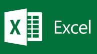Možda nije najuzbudljiviji komad softvera kojeg će arhitekt ikada koristiti, ali Microsoftov Excel je moćan alat koji može pomoći arhitektima s manje glamuroznim dijelovima njihovog rada – a ako naučite kako ga ispravno koristiti, može Vam pomoći da puno brže završite neke zadatke. Excel je ozbiljan alat za analizu i […]