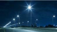 Trenutno, najveća efikasnost javne rasvjete postiže se ugradnjom kompaktnih fluorescentnih sijalica, odnosno svjetlećih LED dioda Piše: Msc. Adna ŠovšićKurešepi, dipl.ing.el.,CETEOR Sarajevo, asovsic@ceteor.ba Javna rasvjeta je veliki potrošač električne energije, te predstavlja veliki potencijal kada je u pitanju ušteda energije i postizanje mjera energetske efikasnosti koje donose prednost prije svega za […]