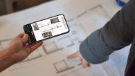 """Faza građevinske administracije nije vrijeme za velike odluke o dizajnu, ali s nepredviđenim terenskim uslovima, pogreškama izvođača i neprestanim klijentovim izmjenama, Vaš tim može nastaviti s projektovanjem i rješavanjem problema kroz fazu građenja. Morpholijevo novo ažuriranje aplikacije Trace za iPhone: TracePro, ima za cilj promijeniti posjete gradilištu """"uvozom ključnih komponenti […]"""