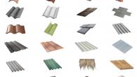 Od keramičkih ploča, metalnih ploča za krovove pa sve do drvenih greda, krovni materijali ne doprinose samo odvodnji i zaštiti donjih slojeva od sunčevog zračenja i habanja, već imaju važnu estetsku funkciju. Prilikom odabira krovnog pokrova, možete pronaći široku paletu materijala i dimenzija, svaki sa specifičnim karakteristikama, određenim tipom krovišta, […]