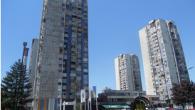 Piše: MSc. Albin TOLJEVIĆ, dipl.ing.maš., CETEOR d.o.o. Sarajevo Velika potrošnja energije u objektima kolektivnog stanovanja, ali i veliki potencijal ušteda, čine da energijska efikasnost postane prioritet i ima sve značajnije mjesto u stambenom sektoru BiH. Karakteristika velikog dijela stambenih objekata u Bosni i Hercegovini je neracionalno velika potrošnja svih vrsta […]