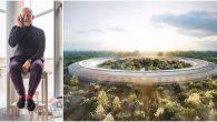 Nakon što je 1990. godine proglašen vitezom za usluge arhitekture, zatim osvojio Pritzkerovu nagradu 1999. i potom stekao plemstvo u istoj godini, može se sa sigurnošću tvrditi da nema živog arhitekte koji ima veći utjecaj na urbani život od Normana Fostera. Prilikom nedavno održanog govora, Foster se obratio publici u […]
