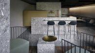 Polirani beton je svestran materijal koji je lako prilagodljiv svojim izgledom. U pitanju je materijal koji koristi zapanjujuće agregate, kvarc i boje kako bi stvorio osjećaj sofisticiranosti industrije u domovima i poslovnim zgradama. Njegova reflektirajuća površina može biti prikladna za razne programe. Iako se uglavnom koristi kao materijal za unutrašnje […]