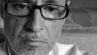 """""""Glavni problemi današnje arhitektonske prakse su oni vezani za integritet arhitekte i njegov stvarni i realni uticaj na arhitekturu. Danas nam gradove, zgrade, arhitekturu uopšte kroje neki drugi: političari, investitori, špekulanti. """" Slobodan Maldini (1956) je arhitekta i pisac mnogobrojnih knjiga iz domena arhitekture, ali i drugih oblasti, koje je […]"""