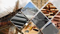 Za arhitektu vjerovatno ne postoji veća frustracija nego realizacija – na kraju procesa gradnje – da kvaliteta materijala ili način na koji su materijali instalirani kompromitiraju cjelokupnu viziju završenog objekta. Zbog toga, arhitekte postaju sve aktivnije uključene u proces izgradnje. Proizvođači građevinskih materijala imaju veliku ulogu u kreativnom procesu. U […]