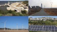 Autori: Naja Marot, María-José Prados, Isidora Karan Uvod Zemlje Evropske Unije teže ka cilju da do 2020. godine, 20% od ukupne potrošnje energije dolazi iz obnovljivih izvora. Da bi postigle zadati cilj svaka od zemlja dodnosi nacionalne zakone i pravilnike kojima definiše dati procenat, a koji se kreće od niskih […]