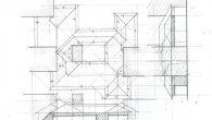 Nekoliko savjeta za tehničko crtanje Svi vole interesantne perspektive i skice – onaj kreativni, zanimljivi i izražajni dio arhitektonskih nacrta. Ali što je s aspektima crtanja koji uključuju tehnički, logički i racionalni dio? Možda nije tako zanimljiv kao proizvoljni crtež, ali je jednako važan. Ako ne znate ispravne tehničke vještine […]