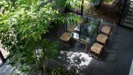Biljke su izvrsni elementi za uljepšavanje izgrađenih prostora. Međutim, kada je u pitanju eneterijer, koji obično prima manje prirodne svjetlost i ventilacije, određene vrste su otporne na prilagodbu. Stoga, kada razmišljate o vrstama u zatvorenom prostoru – bilo da je riječ o kući, stanu ili poslovnom prostoru – neke vrste […]