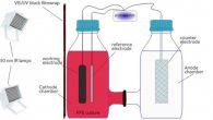 Purpurne bakterije pretvaraju organski otpad u korisni hidorgenski gas koji se može koristiti kao gorivo. Istraživači su otkrili da ova vrsta purpurnih bakterija može razbiti organske spojeve koji se nalaze u kanalizaciji i potencijalno ih pretvoriti u energiju. Organski spojevi u otpadnim vodama predmet su studija decenijama. Inženjeri su proveli […]