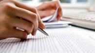 Prenesite pravu tehničku poruku svojim klijentima, pomoću ovih savjeta Pisanje je vještina koju lako možemo naučiti, ali rječito pisanje je nešto što samo neki mogu tvrditi. Sve što vas drži na stranici može se reći kao privlačan dio sadržaja. Tehničko pisanje je definitivno specifičan oblik pisanja. Složen je u usporedbi […]