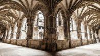 """Historija je kontinuirana, a ne """"tada"""" i """"sada"""" sortiranje savremene estetike. Historija i vrijeme su neizbježni. Bez obzira koliko je zavodljiva svježa i trenutna slika, arhitekti ne zamrzavaju vrijeme. Ne kontrolišu buduću historiju. Dakle, arhitekti ne stvaraju i oblikuju historiju, već odgovaraju na nju: baš kao što reagujemo na gravitaciju. […]"""