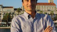Intervju: Dr. sc. Luka Skansi, docent na Odsjeku za historiju umjetnosti Filozofskog fakulteta Luka Skansi (1973), arhitektonski historičar, docent je na Sveučilištu u Rijeci, Hrvatska. Diplomirao je arhitekturu na IUAV-u u Veneciji, gdje je 2006. godine boravio i nadoktorskom studiju sa istraživanjem revolucionarne Rusije(1900.-1917.). Njegovi istraživački interesi uključuju talijansku arhitekturu […]