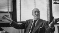 """""""Postoji egzistencijalna potreba za pojednostavljenjem."""" – Ludwig Mies van der Rohe Začetnik koncepta """"Manje je više"""" Mies je prihvatio koncept """"manje je više"""" mnogo prije vremena Informacijskog modeliranja zgrada. Kao direktor škole Bauhaus nastojao je uspostaviti arhitektonski stil koji bi mogao poslužiti kao moderna alternativa klasičnom ili gotičkom stilu. Njegov […]"""