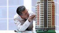 Nekoliko akitvnosti, koje nisu direktno povezane s arhitekturom, ali vam mogu pomoći da postanete bolji arhitekta. Arhitekte su često poznate po tome što imaju loše izbalansiran život i posao, često su pod stresom i imaju malo slobodnog vremena. Kako možete uzeti malo odmora, a da ipak napredujete kao arhitekta. Može […]