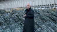 Poznat po svojoj senzualnoj materijalnost i opažanju detalja, Pritzker Laureate Peter Zumthor (rođen 26.4.1943.g.), jedan je od najcjenjenijih arhitekata 21. stoljeća. Postao je poznat zahvaljujući Therme Vals-u i Kunsthaus Bregenz-u, završio ih je u razlici od samo jedne godine, 1996-e i 1997-e godine. Njegov rad fokusira se na eksperimentalni kvalitet […]